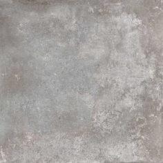 Porcellanato Rectificado Blend Grafito Natural 59×59 cm x Caja (1.74 m2) – Cerro Negro
