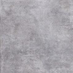 Cerámica 50×50 cm Portland Steel x Caja (1.75 m2) – Cortines