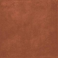 Ceramica Fortezze Colonial 45×45 cm x Caja (2.025 m2) – Cerro Negro