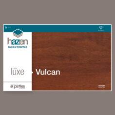 Piso Flotante Vulcan x caja – Hazen
