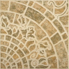 Cerámica 40×40 cm Adoquinado Jade x Caja (1.76 m2) – Cortines