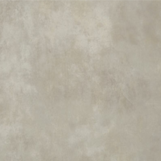 Cerámica 45×30 cm Ciment Gris x Caja (1.35 m2) – Cortines