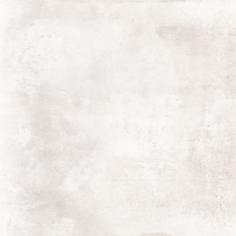 Cerámica 50×50 cm Pavimenti Palladio x Caja (1.75 m2) – Cortines