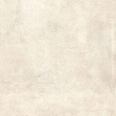 Cerámica 50×50 cm Portland Sand x Caja (1.75 m2) – Cortines