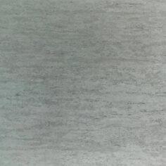 Ceramica Travertino Gris 35×35 cm x Caja (2.20 m2) – Lourdes