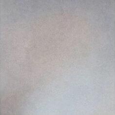 Ceramica Victoria Gris 35×35 cm x Caja (2.20 m2) – Lourdes
