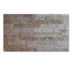 Revestimiento Piedra Natural 31×53 cm x Caja (1.48 m2) – Lourdes