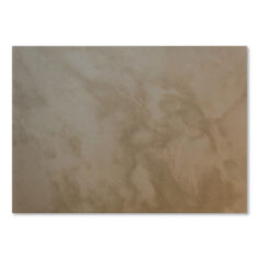Revestimiento Serrano Beige 25×35 cm x Caja (2.22 m2) – Lourdes