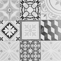 Ceramica Calcareo Gris 56×56 cm x Caja (2.17 m2) – Lourdes