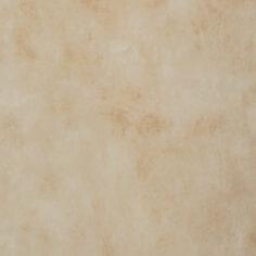 Cerámica 45×30 cm Ciment Arena x Caja (1.35 m2) – Cortines