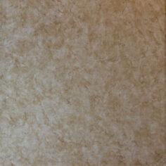 Ceramica Marino Beige 35×35 cm x Caja (2.20 m2) – Lourdes