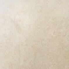 Ceramica Victoria Beige 35×35 cm x Caja (2.20 m2) – Lourdes