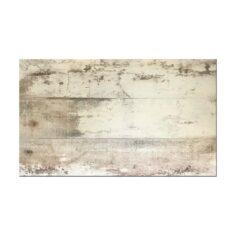 Cerámica Madera Lenga Bianco 31×53 cm x Caja (1.65 m2) – Lourdes