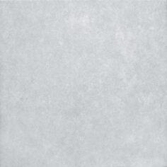 Cerámica Recife Tiza 38×38 cm x Caja (2.02 m2) – Cerro Negro