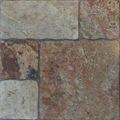 Ceramica San Telmo Terra 35×35 cm x Caja (2.20 m2) – Lourdes