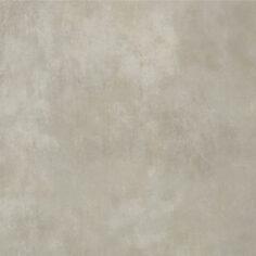 Cerámica 40×40 cm Ciment Gris x Caja (1.76 m2) – Cortines