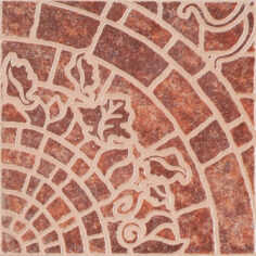 Cerámica 40×40 cm Adoquinado Fiorentino x Caja (1.76 m2) – Cortines