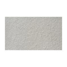 Cerámica 35×60 cm Basalto Gris x Caja (1.47 m2) – Cortines