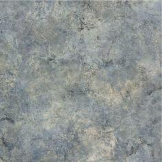 Cerámica Manaos Azul 38×38 cm x Caja (2.02 m2) – Cerro Negro