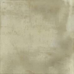 Cerámica 35×60 cm Pavimenti Roccia x Caja (1.47 m2) – Cortines