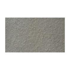 Cerámica 35×60 cm Basalto Acero x Caja (1.47 m2) – Cortines