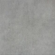 Cerámica 2da Amazonia Gris 38×38 cm x Caja (2.02 m2) – Cerro Negro