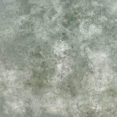 Cerámica 2da Manaos Verde 38×38 cm x Caja (2.02 m2) – Cerro Negro