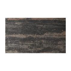 Cerámica 35×60 cm Vintage Negro x Caja (1.47 m2) – Cortines