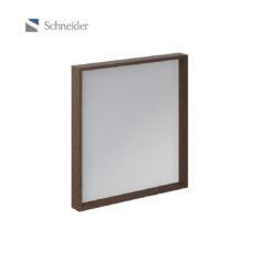 Espejo Aqua Carvalho de 70cm (E70AQCAR) – Schneider