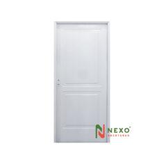 Puerta Linea Eco Inyectada 2 Tableros 0.85×2.05 (I200) – Nexo