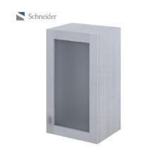 Sobrearmario Vetro 40cm Blanco (SAR40TVTXB) – Schneider