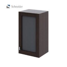 Sobrearmario Vetro 40cm Wengue (SAR40TVW) – Schneider
