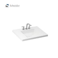 Mesada Aqua de 70cm (MQ70) – Schneider