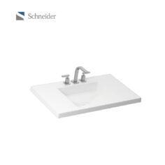 Mesada Aqua de 80cm (MQ80) – Schneider