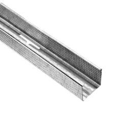 Montante 34mm x 2,60 m – Barbieri