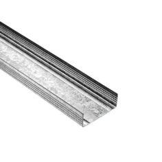 Solera 70mm x 2,60 m – Barbieri