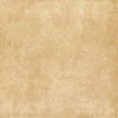 Cerámica Amazonia Maiz 38×38 cm x Caja (2.02 m2) – Cerro Negro