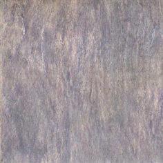 Cerámica Ronda Marrón 38×38 cm x Caja (2.02 m2) – Cerro Negro