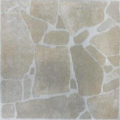 Cerámica Tilcara Gris 38×38 cm x Caja (2.02 m2) – Cerro Negro