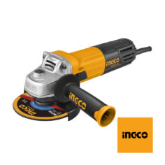 Amoladora Angular Industrial 950 watts 115 mm – Ingco