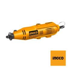 Minitorno 130 watts – Ingco
