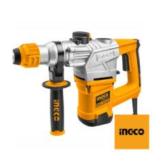 Rotomartillo Industrial 1250 watts 850 rpm – Ingco