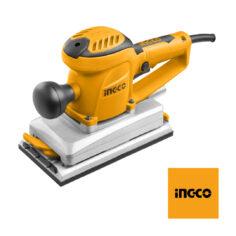 Lijadora Industrial 350 watts – Ingco