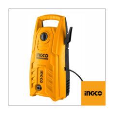 Hidrolavadora 130 bar 1300 watts – Ingco