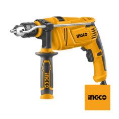 Taladro Percutor 850 watts 13 mm – Ingco