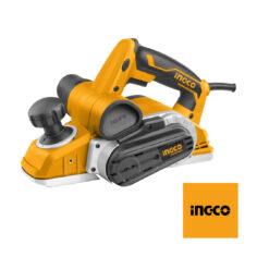 Cepillo Carpintero 1050 watts 1600 rpm – Ingco